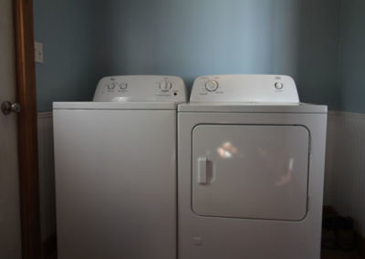 gaylord-washer-dryer