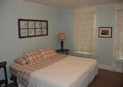 hideaway-bedroom