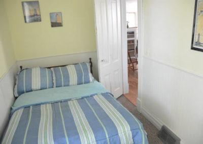 hideaway-bedroom2