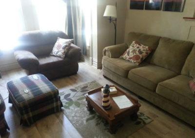 hideaway-livingroom