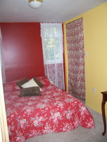 jackson-bedroom1