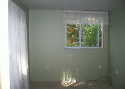 jackson-bedroom2