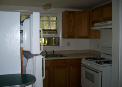 jackson-kitchen