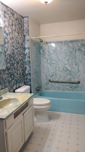 lasalle-Bathroom