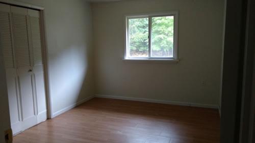 lasalle-Bedroom-3