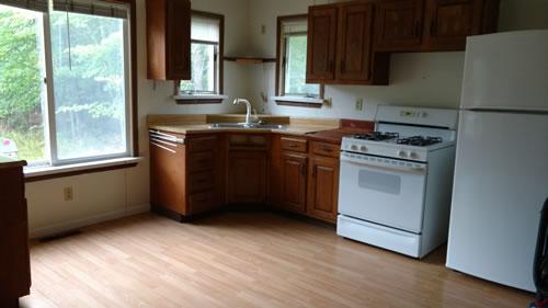 lasalle-Kitchen