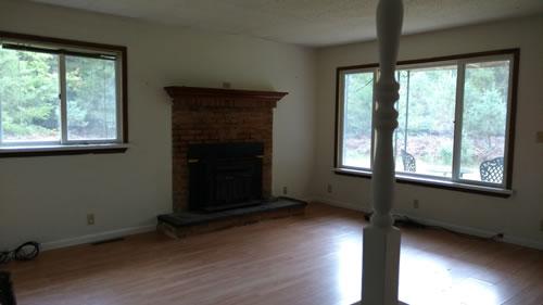 lasalle-Living-Room
