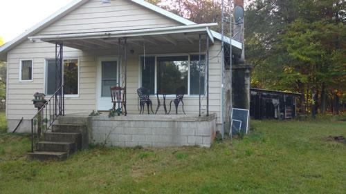 lasalle-back-porch