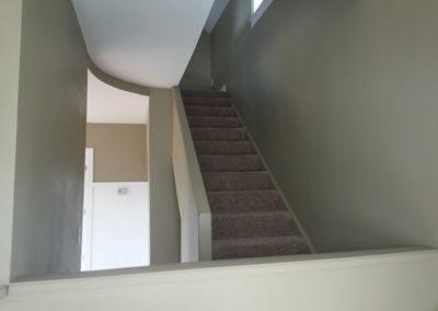 lavinia-Stairway
