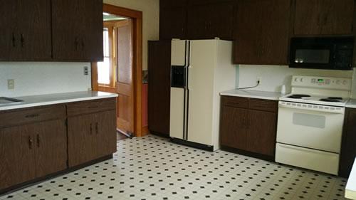 ludave-kitchen