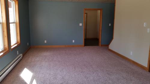 martin-livingroom