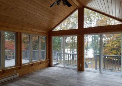 millerton-3-season-porch