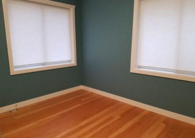 millerton-Bedroom-2
