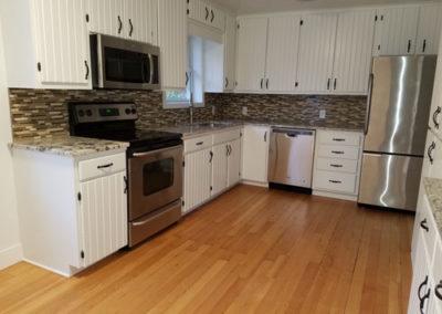millerton-Kitchen
