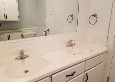 millerton-bath-1-sinks