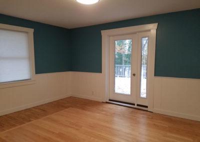 millerton-bedroom-1