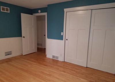 millerton-bedroom-1-closet