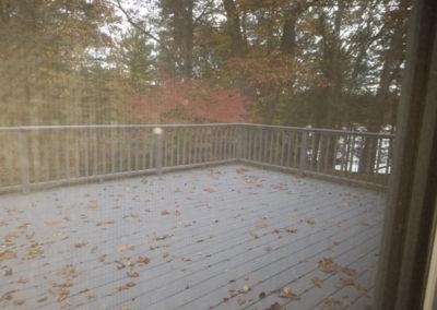 millerton-deck