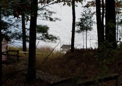 millerton-dock-on-the-lake