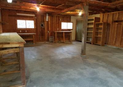 millerton-garage