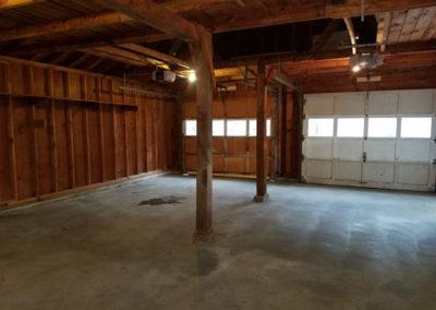 millerton-garage-doors