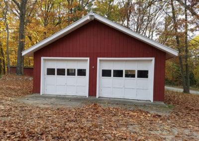 millerton-garage-outside