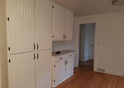 millerton-kitchen-2