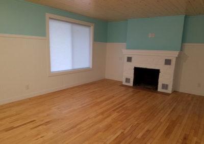 millerton-living-room