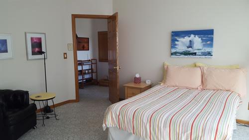 rath-Bedroom