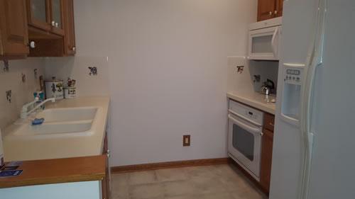 rath-kitchen