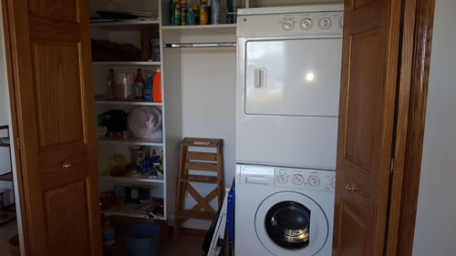 rath-laundry-closet