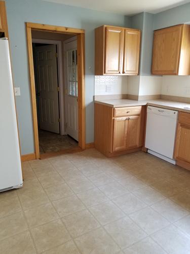 robert-Kitchen-dishwasher