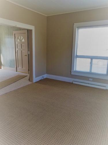 robert-Livingroom-2