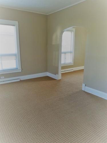 robert-Livingroom