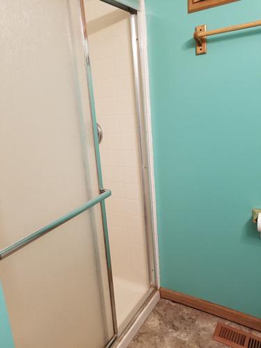 robert-downstairs-bathroom-shower
