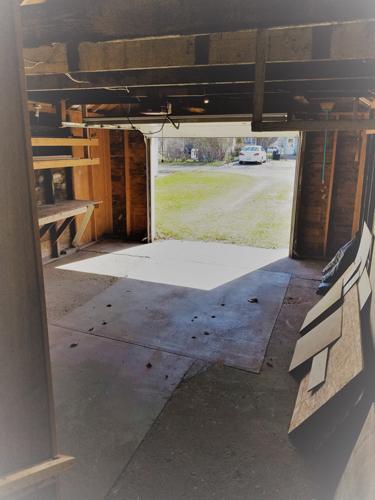 robert-garage