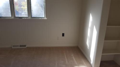 staffon-Bedroom-3