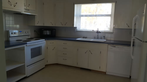 staffon-Kitchen