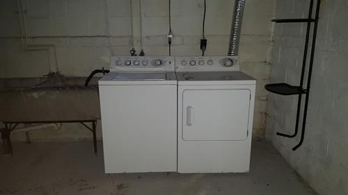 staffon-WD-in-basement