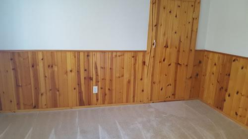 staffon-bedroom-2