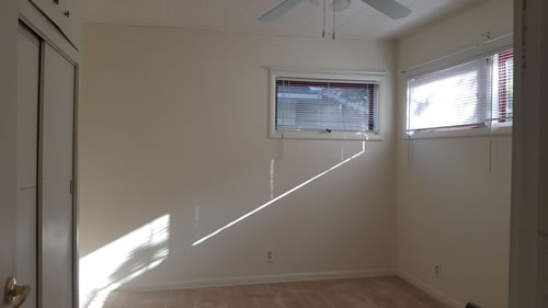 staffon-downstairs-bedroom