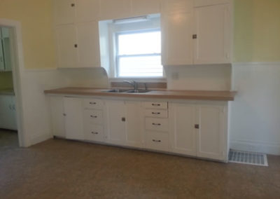 state-countertop