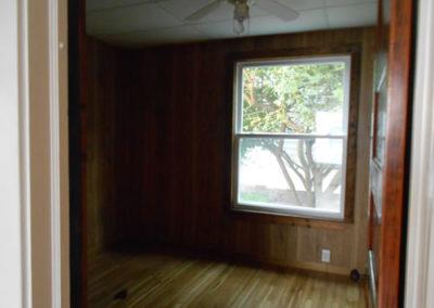 state-downstairsbedroom