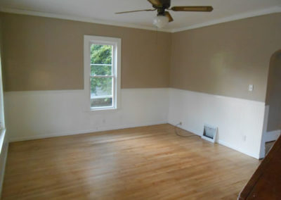 state-livingroom
