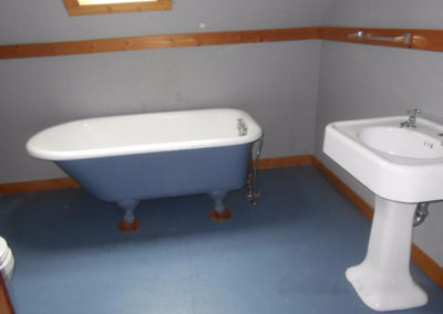 studio-bath