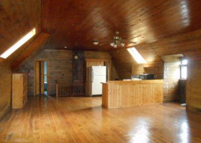 studio-kitchen-view