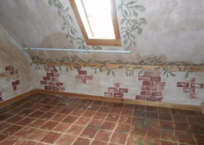 studio-tile-floor
