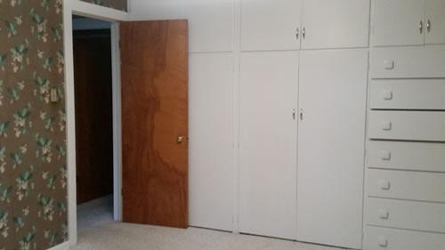 vaughn-bedroom-1-a
