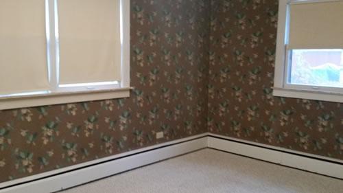 vaughn-bedroom-1