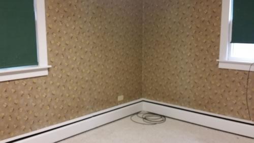 vaughn-bedroom-2